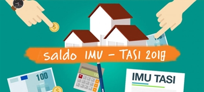 COMMUNICATION - IMU and TASI 2018